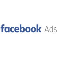 logo-Facebook-Ads-200x200