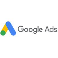 logo-Google-Ads-200x200