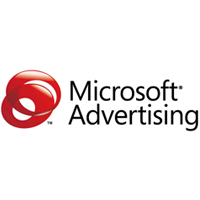 logo-Microsoft-Advertising-200x200